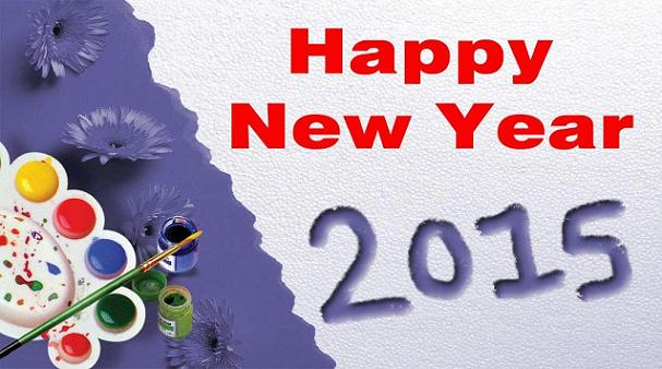 images   Happy Wishes