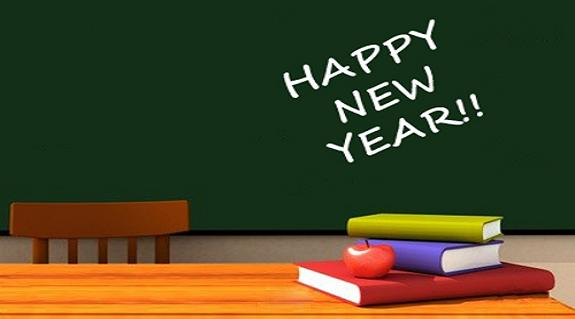 Happy-new-year-wishes 2015