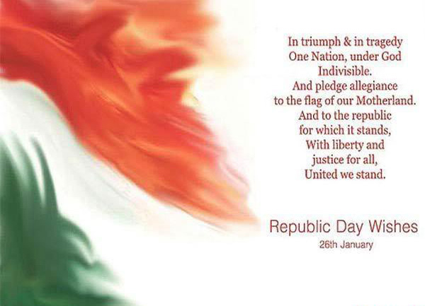republic-day 2014