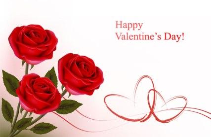 The-Valentine-card