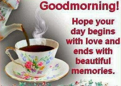 Good Morning Wishes2