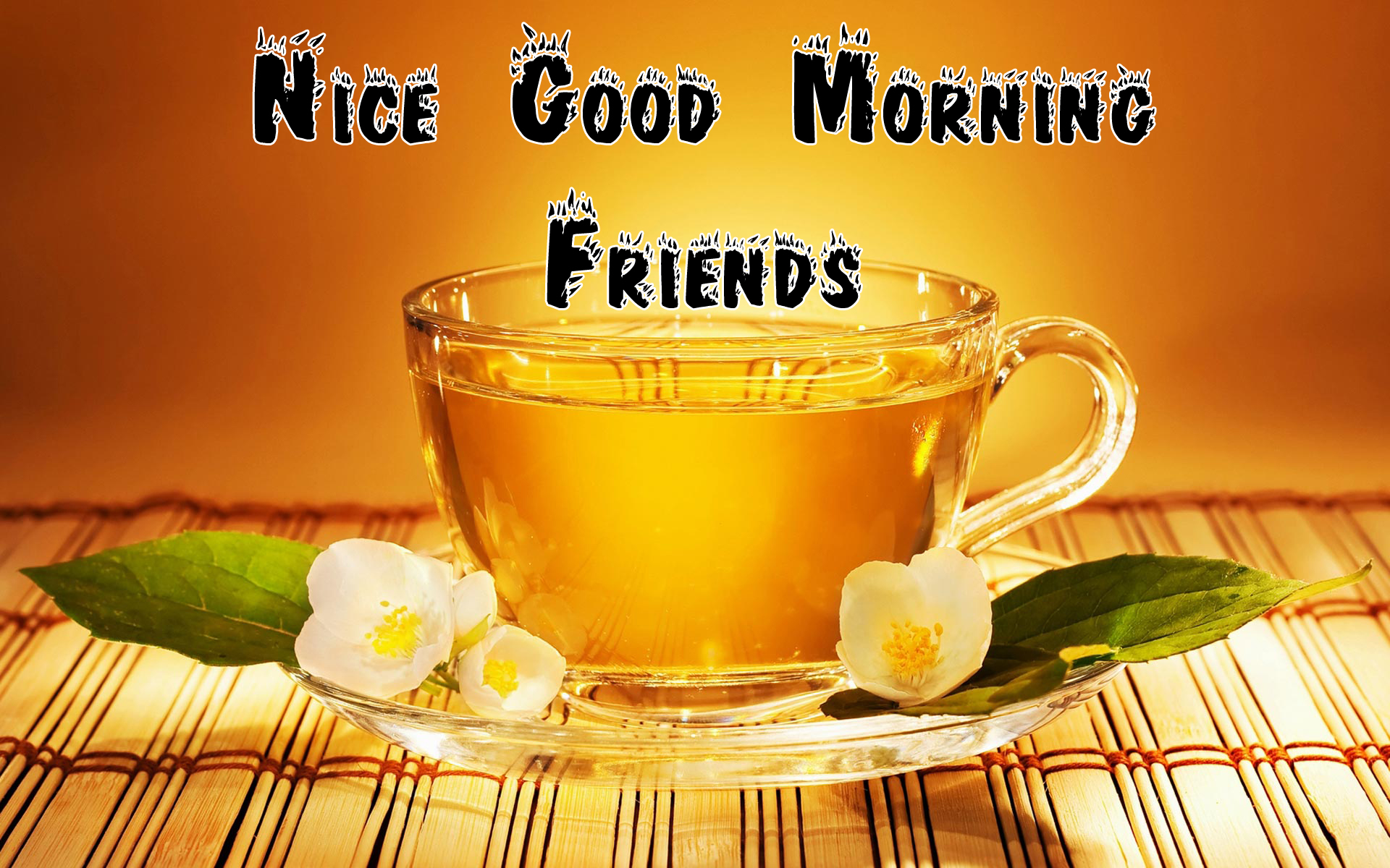 Good Morning Coffee Images Happy Wishes