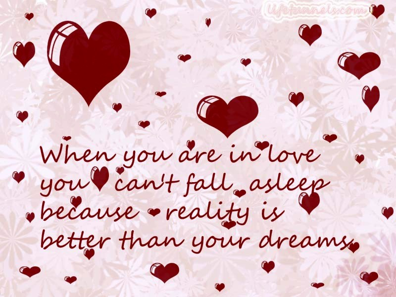 Valentines day quotes love quotes happy wishes for Love valentines day quotes