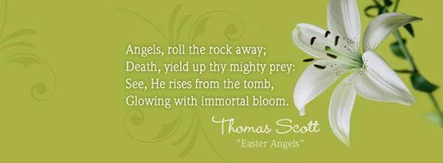 Easter fb images