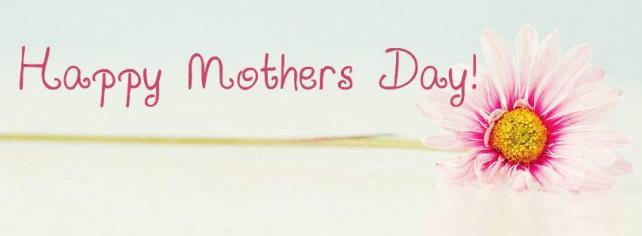 Mothers day fb cover pictures
