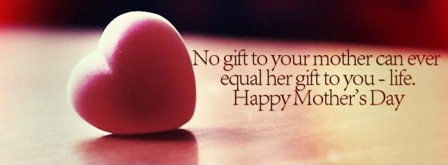 Mothers day fb cover pic