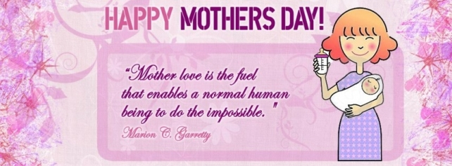 Mothers day fb covers