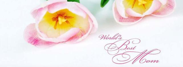 Mothers Day Facebook Timeline Cover photos