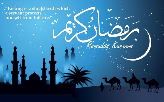 Ramadan wallpaper12