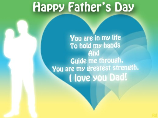 Fathers-day-pictures-message-2014
