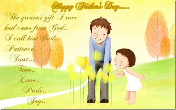 happy-fathers-day-best-quotes