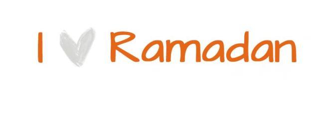 Ramadan Facebook cover 11