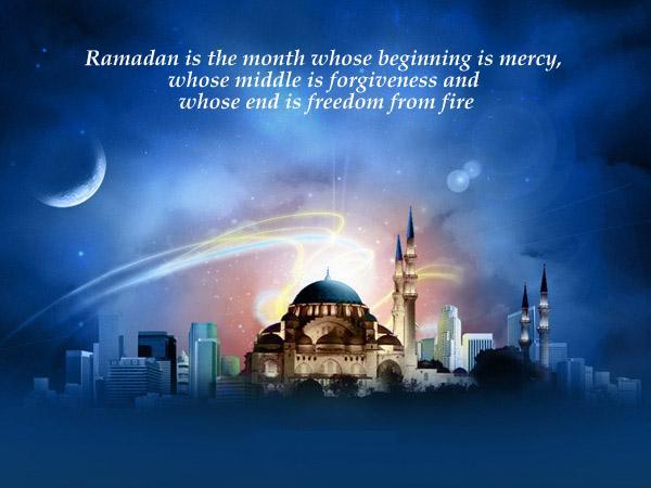 Ramadan wallpaper14