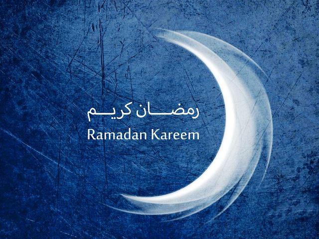 Ramadan wallpaper9