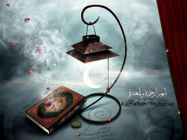 Ramadan wallpaper2