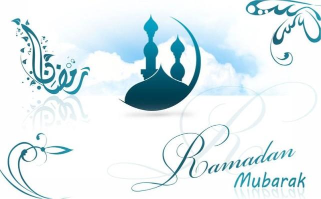 Ramadan wallpaper3