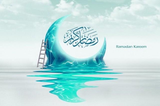 Ramadan wallpaper11