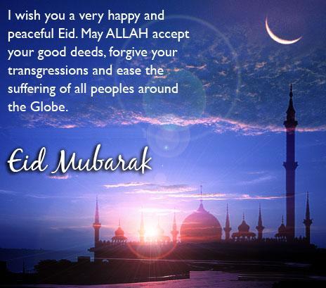 356790,xcitefun-i-wish-you-peaceful-eid