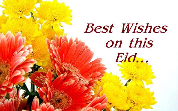 Eid-Cards-Designs-2010