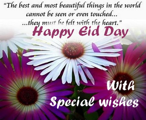 eid-greeting-cards-2012-pictures-photos-love-flower-eid-mubarak-cards