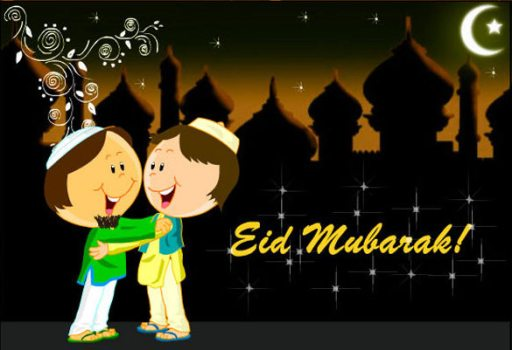 Eid-Mubarak-2014-Greeting-Cards-Wishes-for-Friends