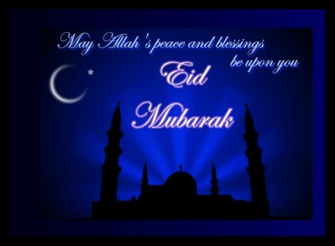 eid-mubarak-2014