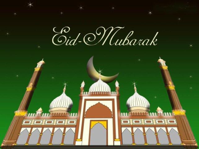 Eid-Mubarak-Best-Quotes-Wallpapers