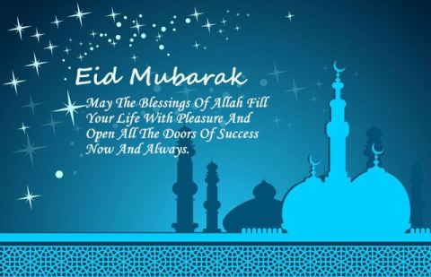 Eid-Mubarak-Greetings-Images