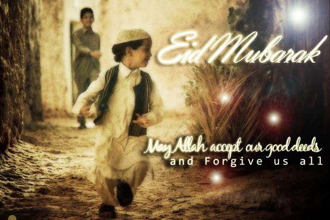 Eid-Mubarak-Wishes-HD-Wallpapers-2014