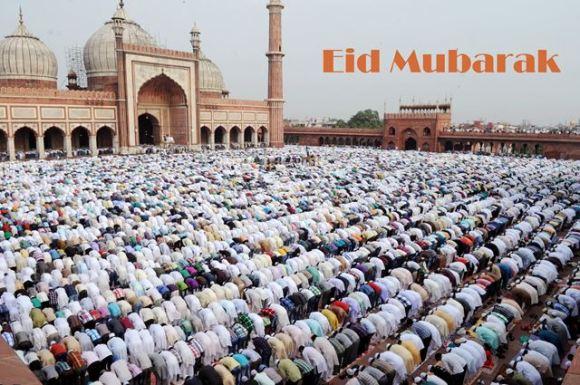 Eid-ul-fitr-2014-images