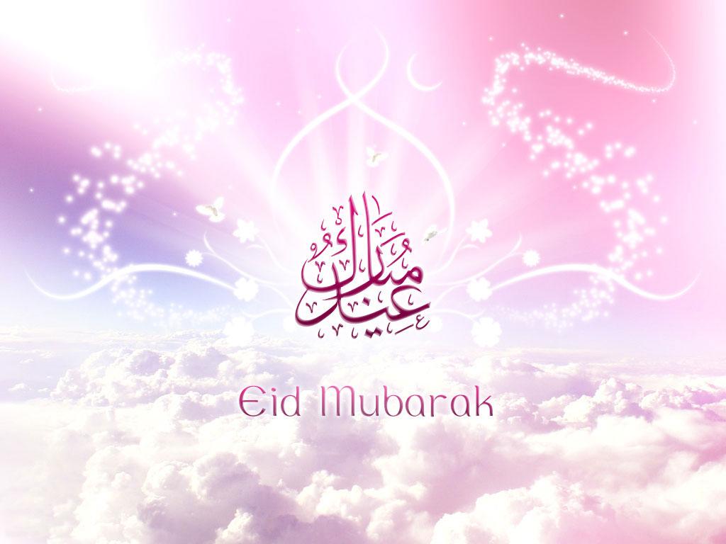 eid-ul-fitr-2014-wallpaper
