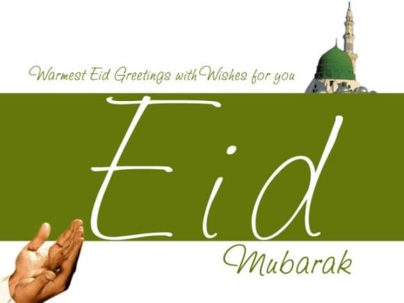 Eid-ul-fitr-Mubarak-HD-Wallpaper