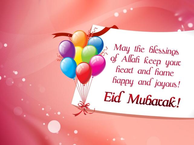 Eid-ul-Fitr-wishes-20141