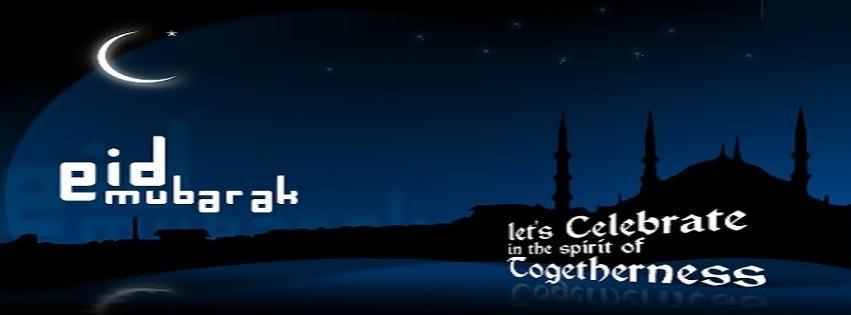 Eid_Mubarak_Eid_14