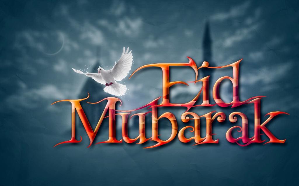 Happy-EID-Mubarak-HD-wallpapers-4