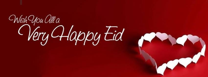 Happy_Eid_Eid_43