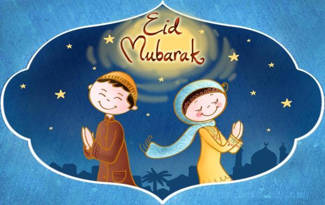 Melanis-Eid-Art-2