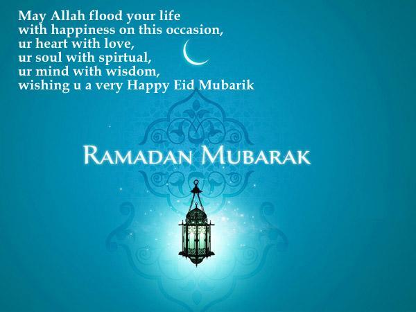 Online Essays  Good Short Essay Topics also 1000 Word Essay On Respect Ramadan Mubarak Essay In English How To Cite A Website In An Essay