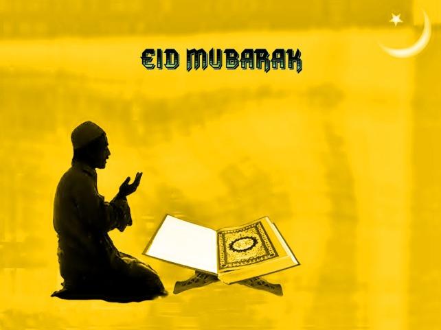 Ramzan-Eid-Mubarak-Wishes