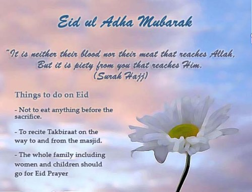 Very-happy-eid-mubarak
