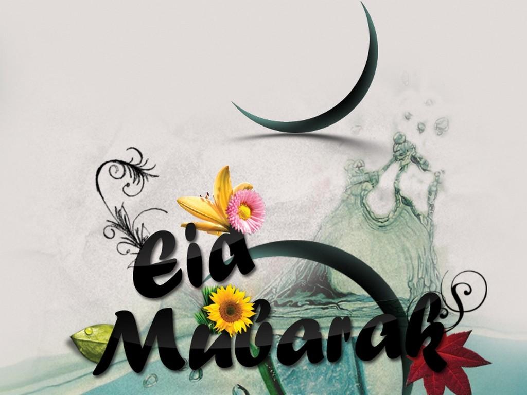 wallpaper-of-eid-mubarak