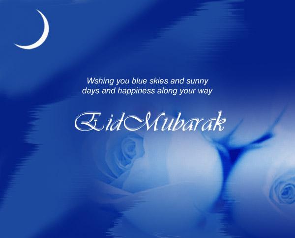 wishing-you-blue-skies-and-sunny-eid-mubarak