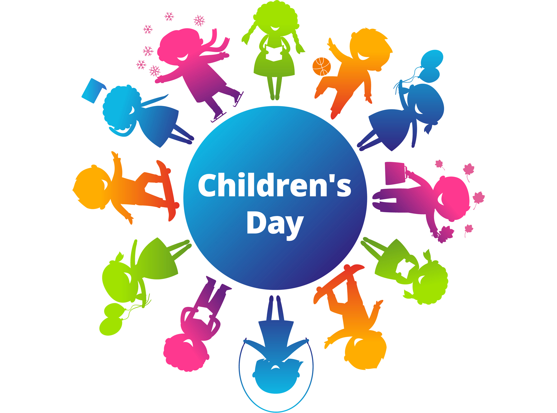 happy children s day india happy wishes