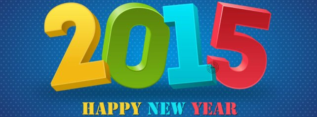 fb cover wishyouthesame_happy_new_year_2015_wallpaper