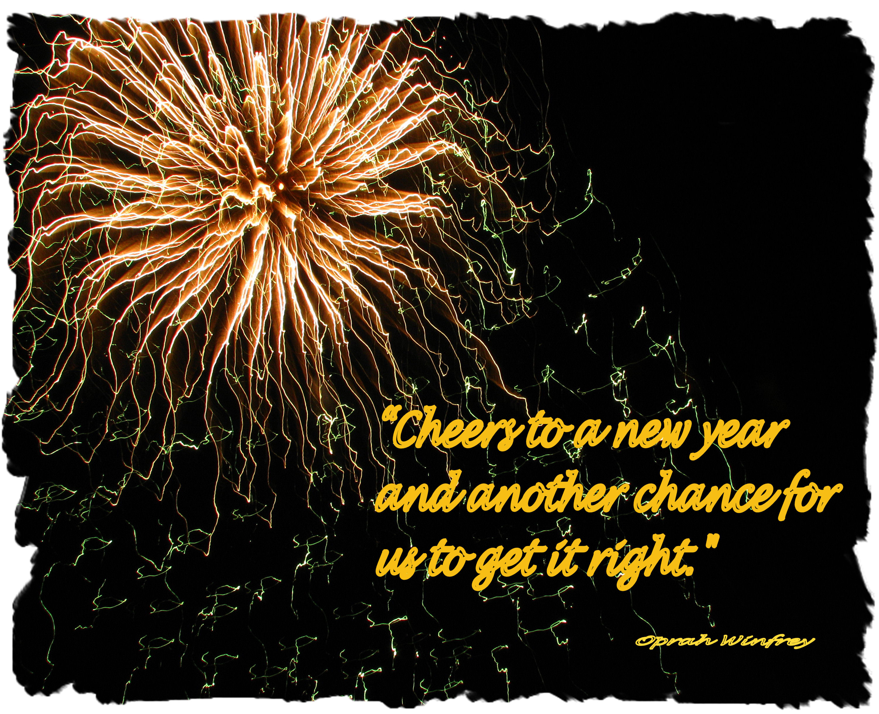 Happy New Year 2015 Quotes Pelfusion