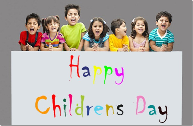 Https Wishyouthesame Wordpress Com 2014 11 14 Happy Childrens Day India