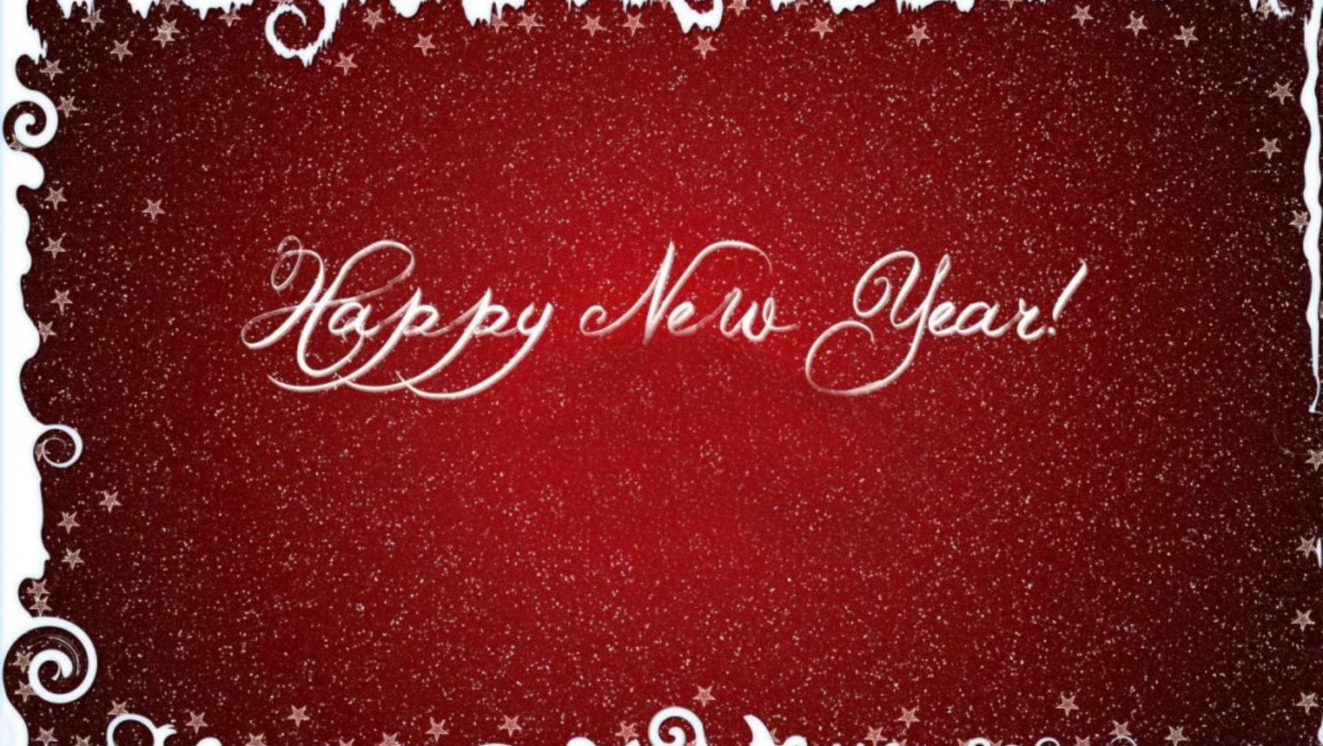 New Year Images Wallpaper And Facebook Cover Photos Happy Wishes