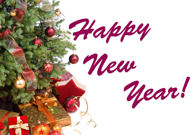 New Year Images, Wallpaper and Facebook cover photos | Happy Wishes