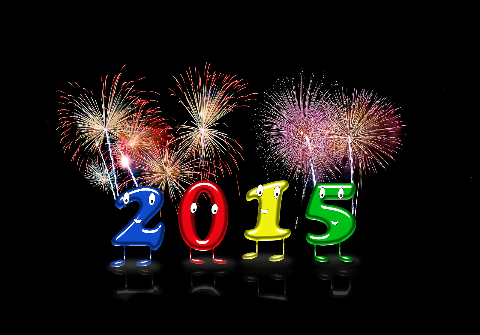 New Year 2016 Wishes Greeting And More Happy Wishes