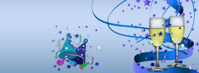 Happy-New-Year-Wallpaper fb cover wishyouthesame